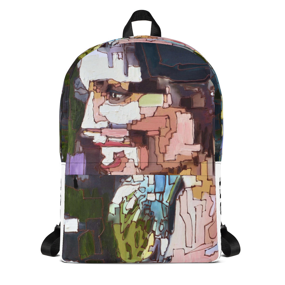 Angelina Backpack
