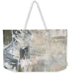 Secret Cave - Weekender Tote Bag