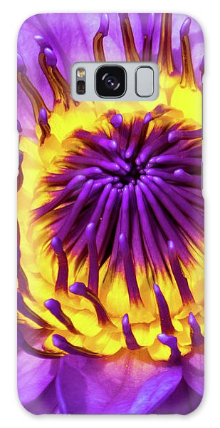 Waterlily - Phone Case