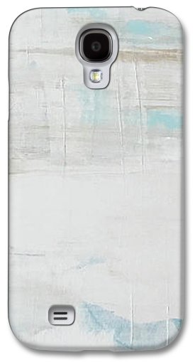 Whispering Winds - Phone Case