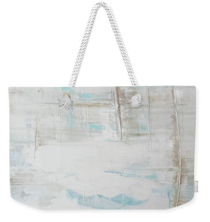 Whispering Winds - Weekender Tote Bag