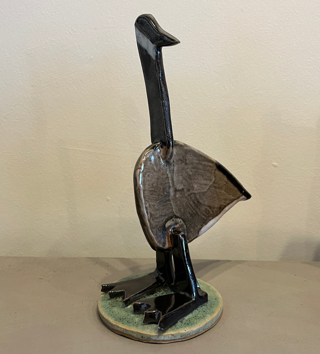 Abortion Rights Pin Roe vs Wade