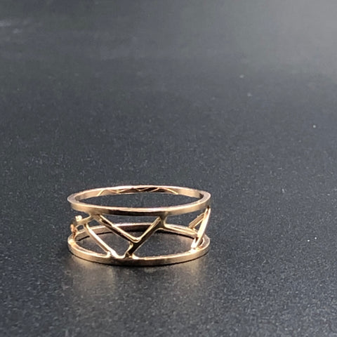 Pasha Ring