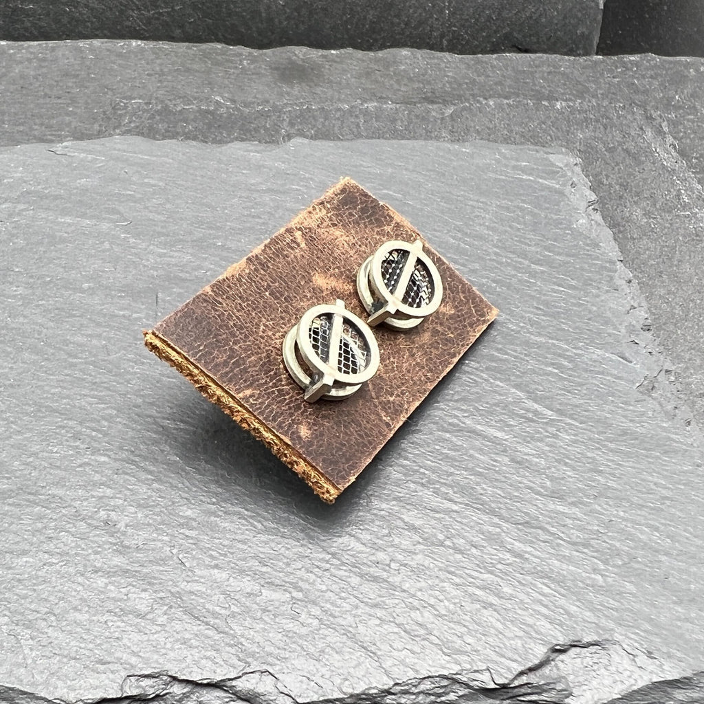 Dragonfly Mini Art Pieces