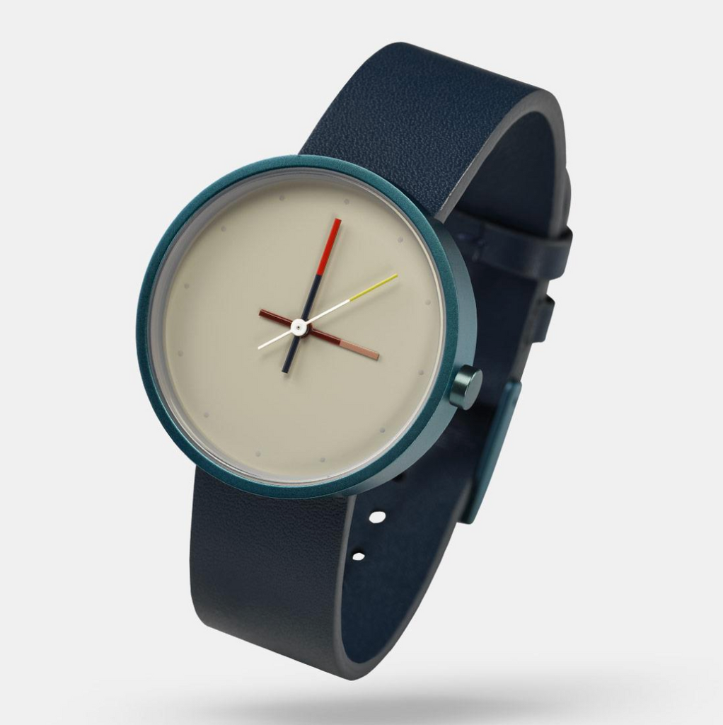 AARK Accent watch - Reef