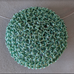 Single Crochet Disk - Medium
