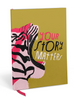 Emily McDowell Lined Notebook Your Story Matters