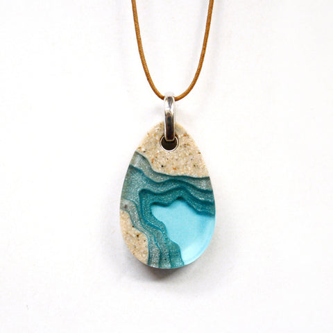The Cove Necklace