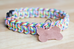 Custom Pet Collar Class
