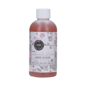 Sweet Grace Collection Laundry Detergent