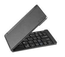 TYPE Wireless Keyboard
