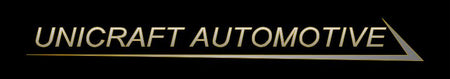 Unicraft Automotive