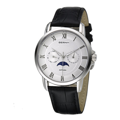 MOONPHASE White