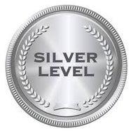 SILVER LEVEL: FIELD SIGN