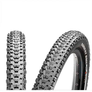MAX 27.5 x 2.35 ARDENT RACE 3C/EXO/TR MAXX SPEED FOLDABLE