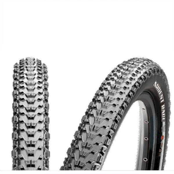 MAX 27.5 x 2.60 ARDENT RACE 3C/EXO/TR MAXX SPEED FOLDABLE
