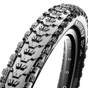 MAX 27.5 x 2.40 ARDENT EXO/TR 60tpi FOLDABLE