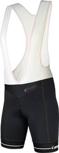 Women's Premium Bib Shorts