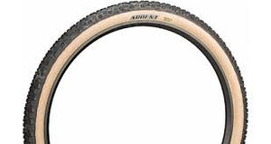 MAXXIS 29 x 2.40 ARDENT SKINWALL 1PLY FOLDABLE