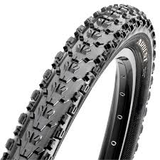 MAXXIS 29 x 2.40 ARDENT 60a EXO 1PLY FOLDABLE