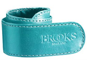 Trouser Strap Turquoise