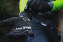 Thermal Winter Glove