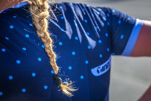 WMN Starry Night Jersey