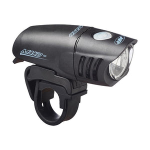 NITERIDER MAKO 150 FRONT LIGHT