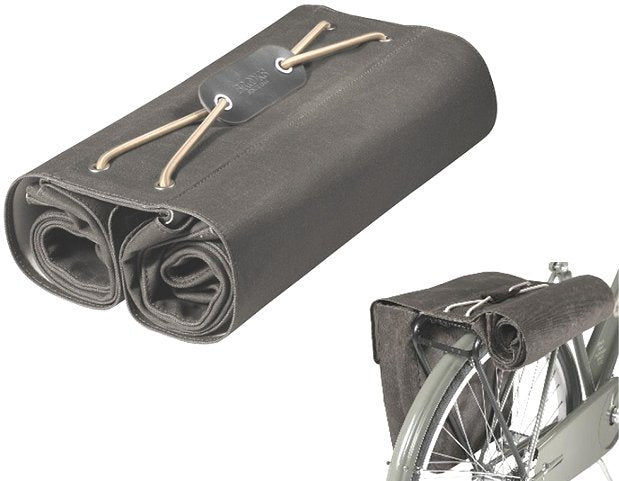 BROOKS ROLL UP PANNIERS