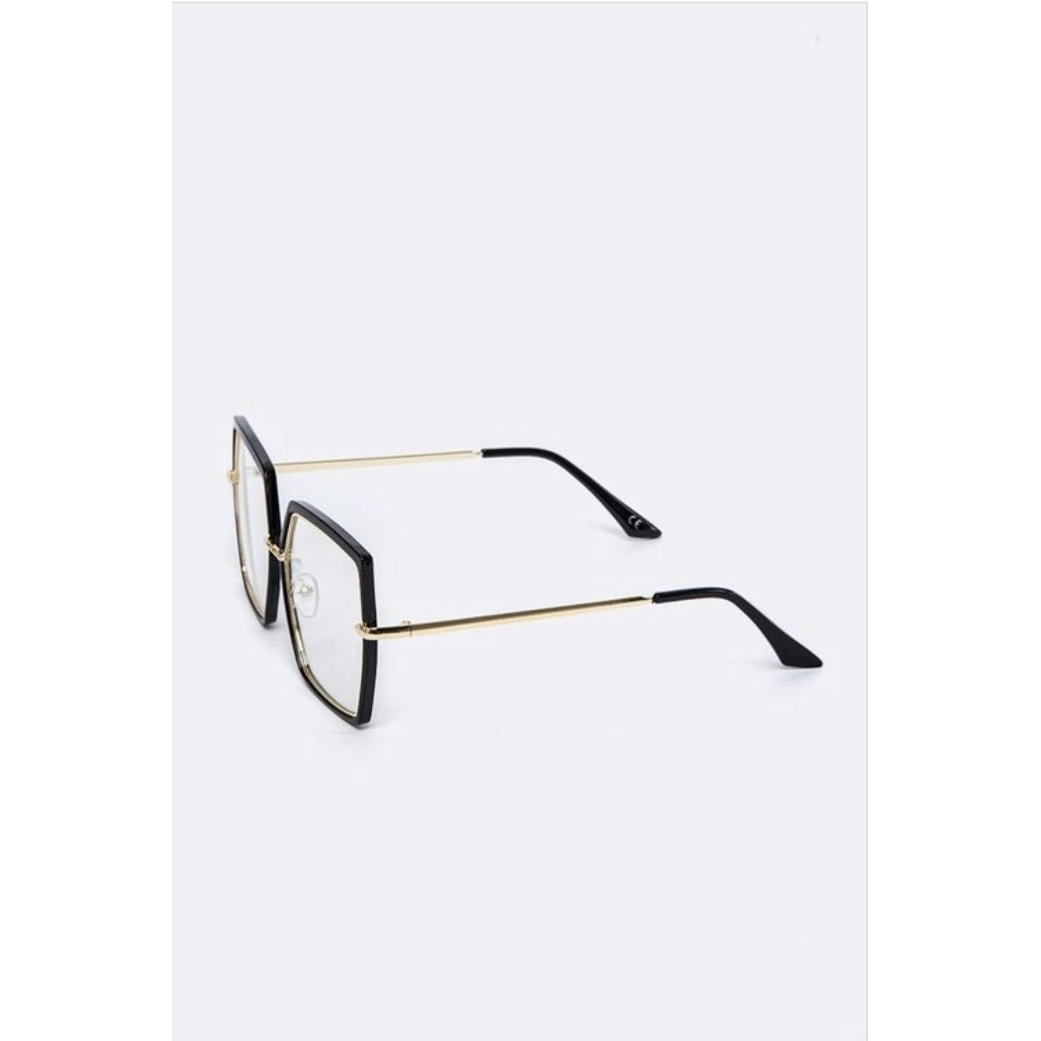 Fashion Optical Glasses
