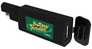 Battery Tender USB Charger Adaptor