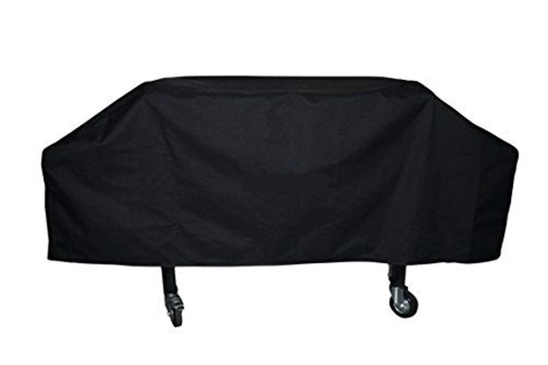 "Grillflame Grill Cover for Blackstone 36"" Griddle Cooking Station"