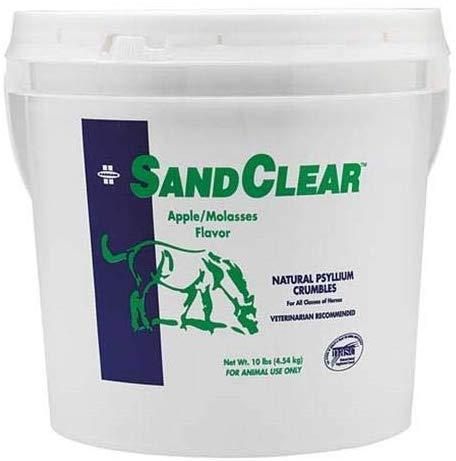 Farnam Sand Clear Digestive Aid for Horse