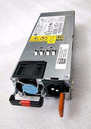 New Genuine PS for Dell Networking N4000 N4032F 8132F 8164F 460W Power Supply XN7P4 0XN7P4