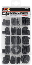 Performance Tool W5203 419 pc Metric O-Ring Assortment