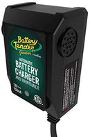 Battery Tender 12V, 5A Battery Charger