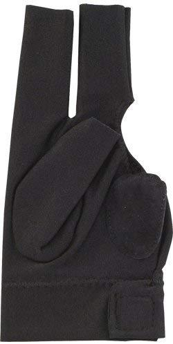 Action Deluxe Billiard Glove