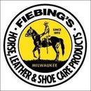 Fiebings Neatsfoot Pure Oil-Quart