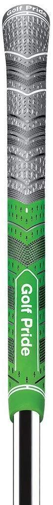 Golf Pride MCC Plus4 New Decade MultiCompound Golf Grip