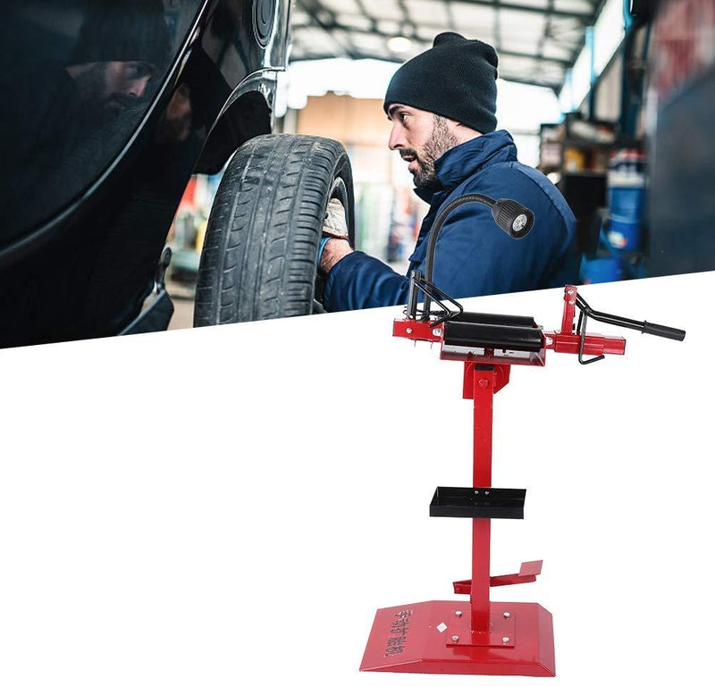 Tire Spreader Tools,Car Truck Tire Spreader Tire Changer Repair Tires Tools Auto Equipment
