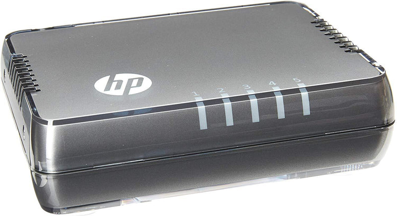 HPE Networking BTO J9792A