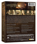 Game of Thrones S5 (DVD)