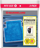 Marineland Rite-Size Penguin Power Filter Cartridges