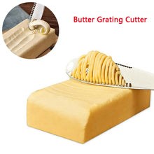 Butter Knife Spreader