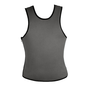 Neoprene hot shapers -waist cincher - Humble Ace