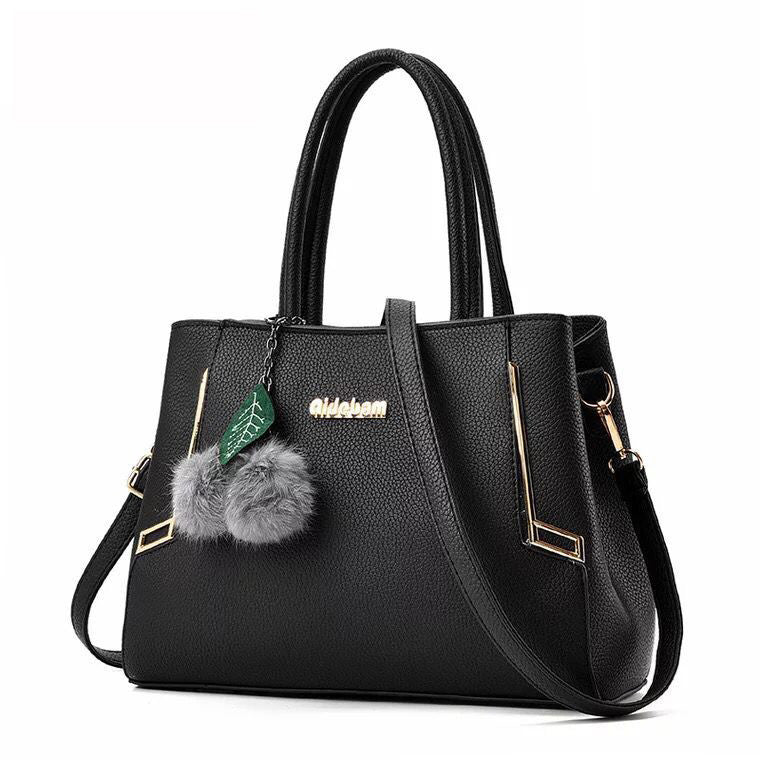 OLGITUM Women Fashion Handbags - Humble Ace