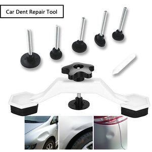 Fix A Dent Car Repair Tool