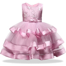 Girls Party Costumes