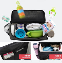 Portable Baby Booster Seat -Storage- multifunctional