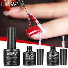 Peel Off Liquid Nail Art Tape